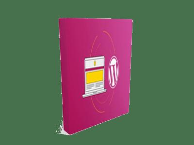 Desarrollo Profesional de Plantillas o Temas de WordPress – Cursos ...