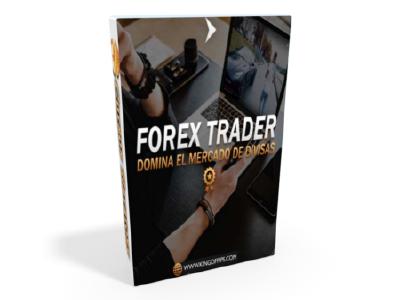 Aprender a convertirse en un trader profesional gratis forex
